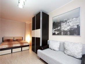 Апартаменты Apart Lux Сокол