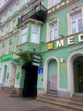 Мини-Отель Пастель