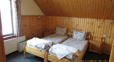 Orehite Guest House