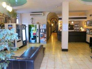 Hotel de la Prefecture