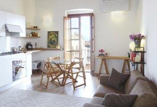 Marcella Studio