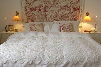Ca'Bevilacqua Bed&Breakfast