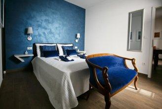 Borna and Franko Rooms