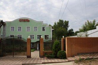 Мини-Отель XLcomplex