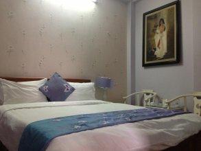 Thanh Thu Hotel