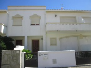 Baleal Holiday House