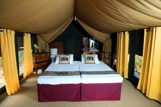 Ruhunu Safari Camping (pvt) ltd.
