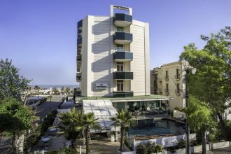 Hotel Patrizia & Residenza Resort