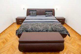 Apartment Václavka