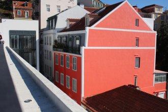 Wiigo Lisbon