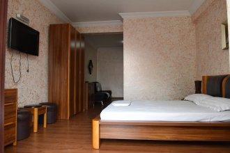 Гостиница Антика