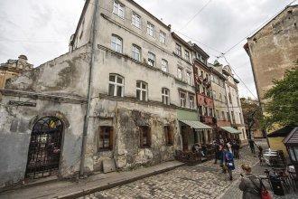 Apartments Galicia - Lviv