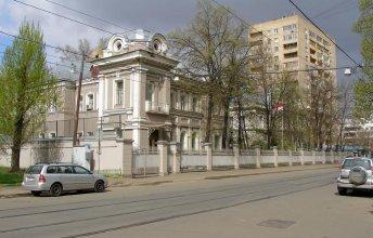 Moskva4you Novokuznetskaya 6