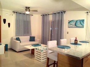 Cuarto en Apartamento Compartido Punta Cana