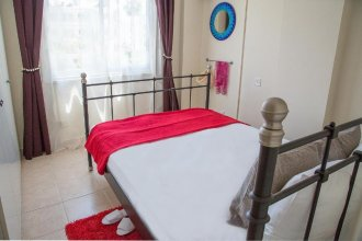 Paphos Love Nest Apartment