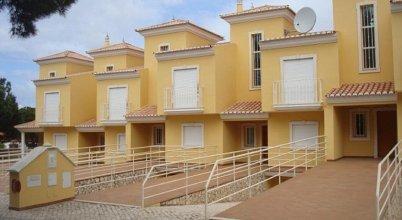 Casa das Oliveiras 13