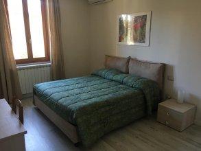Guest House Il Naif