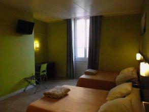 Hotel Du Dauphine