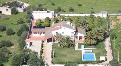 Tavira Vacations Apartments