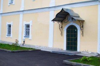 Паломнический Дом Соборный Двор