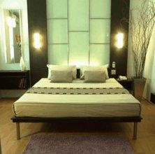 Swana Bangkok Hotel