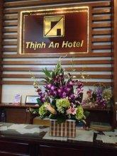 Thinh An Hotel