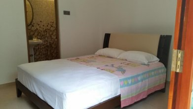 Dilhan Holiday Home