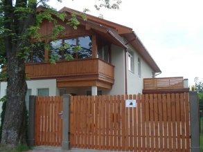 Exclusive Mansion Jurmala