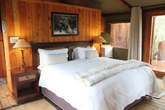 Addo Elephant Lodge & Safaris