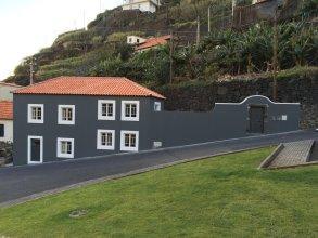 Calheta Beach House T2