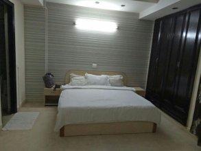 Kavita Residency