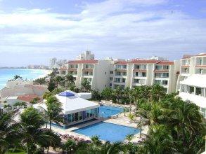 Cancun Beach Rentals