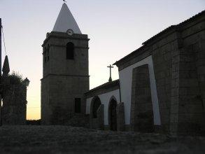 Casa Nazare