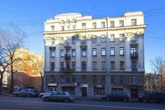 Eco Mansarda on 8 Sovetskaya