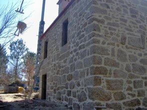 Casas Vale Martinho
