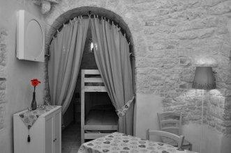 Casa vacanze Piazzetta XI febbraio