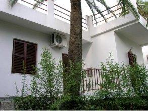 Guest House Goca