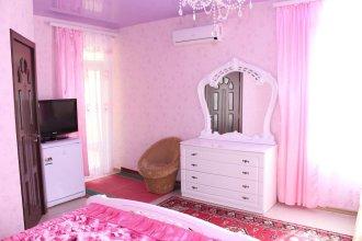 Guest House Uyutnyy Ugolok
