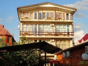 Mini Hotel ErEm
