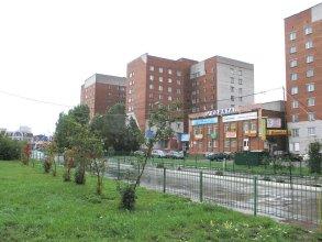 Квинта Отель
