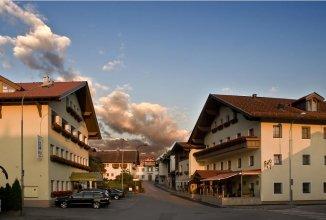 Hotel Bierwirt GmbH