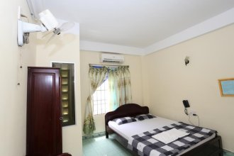 Hai Dang Guest House
