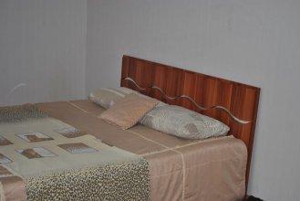 Comfort.arenda Minsk