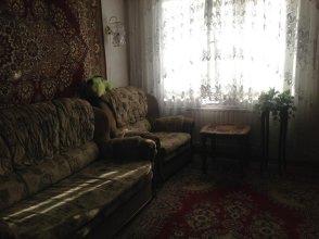 Гостевой дом на Хошимина