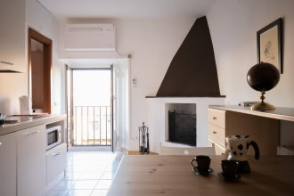 Italianway Apartment - Bligny 39