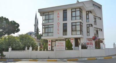 Tuzla Anı Hotel