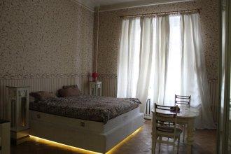 Apartment Vosstaniya 19