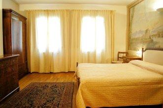 Melarancio Apartments