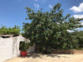 Casa Bemposta
