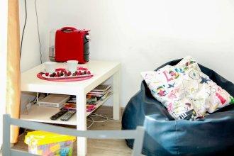 Porto with Love Apartments